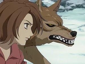 http://rena.pp.ru/anime/wlr-22.jpg